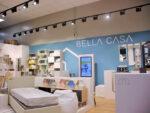 Smartkiosk Italy - Miriel - Bella Casa